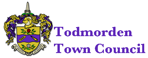 3 Tod Town Council with name