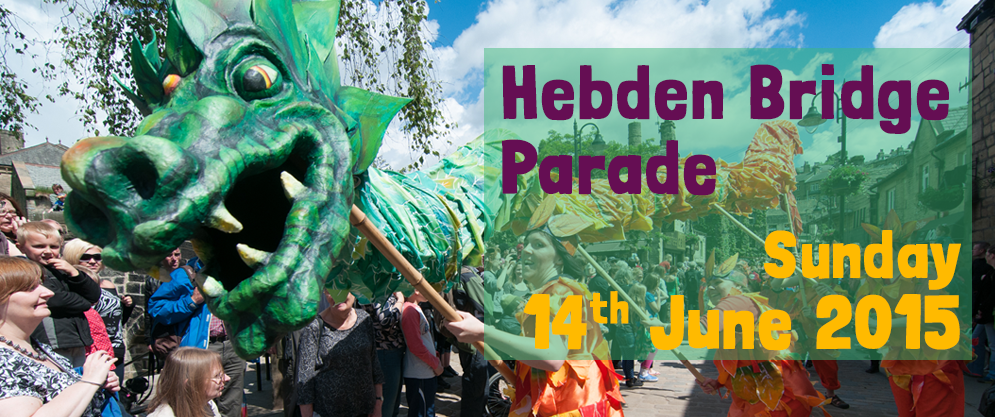 Hebden-Bridge-Handmade-Parade