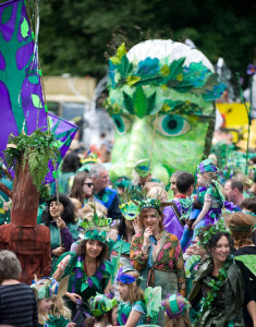 Hebdenbridge_handmade_parade201-25