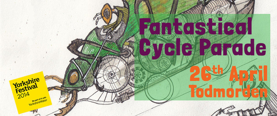 Fantastical-Cycle-Parade-Todmorden-copy