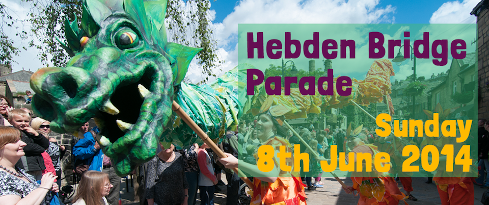 Hebden-Bridge-Handmade-Parade-2014-copy
